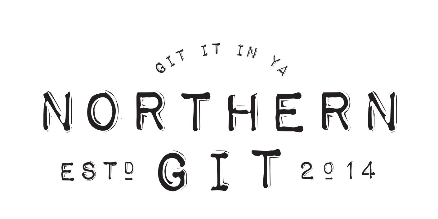 NORTHERN GIT
