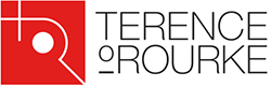 logo-Terence