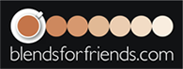 logo-blends