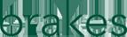 logo-brakes