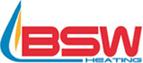 logo-bsw