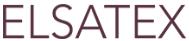 logo-elsatex
