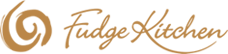 logo-fudge