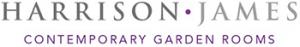 logo-harrison
