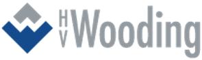 logo-hvwood