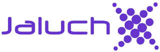 logo-jaluch