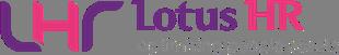 logo-lotus