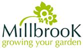 logo-milbrook