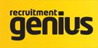 logo-recruit