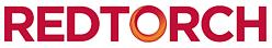 logo-redtorch