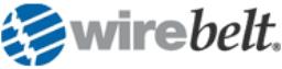 logo-wirebelt