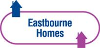 testimonials-east